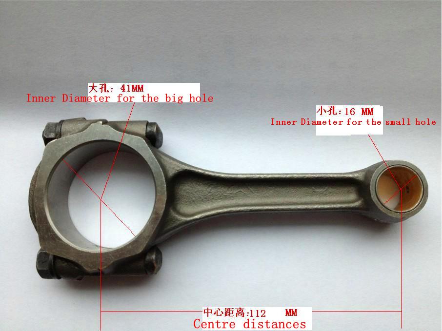 SUZUKI F10A 12160-73010