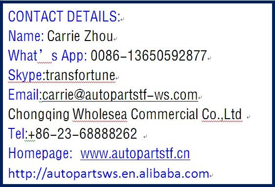 Auto Engine Long Block Toyota 5LE 5L-E