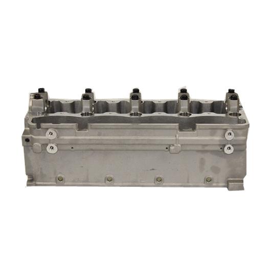Cylinder head AMC908587 Fiat Ducato 2.8 Turbo 2996390 500311375
