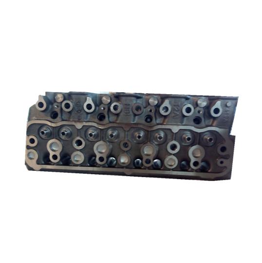 Cylinder head for Hyundai HD65  D4AL D4AE HD72  22100-45101