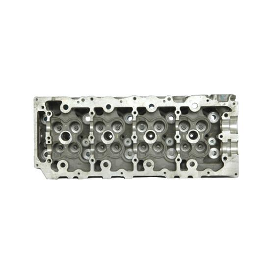 Cylinder Head 2kd-ftv for TOYOTA  Hilux, Hiace dyna150