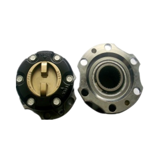 Free Wheel Hub for nissan pick up  40250-VB200 40250-20J01 40250-2S610  etc