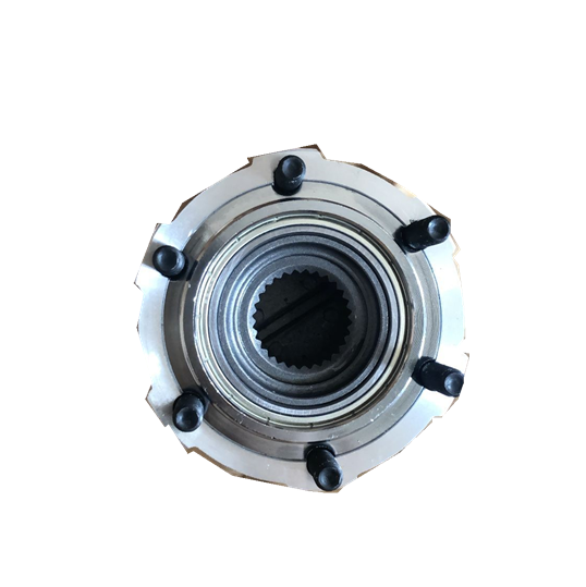 Free Wheel Hub 40250-2S610 for NISSAN Pickup Pathfinder,Navara D22, 1990-up
