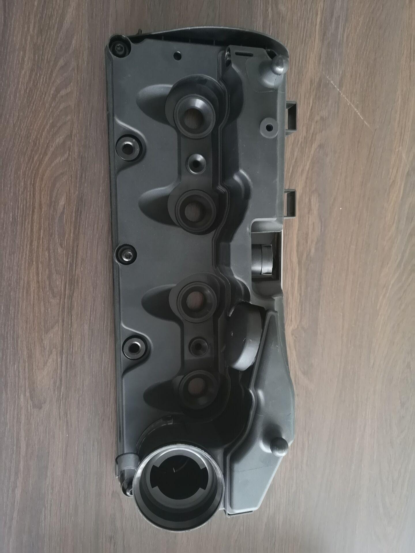valve cover for  03L103469H 03L103469F  AUDI SEAT SKODA VW