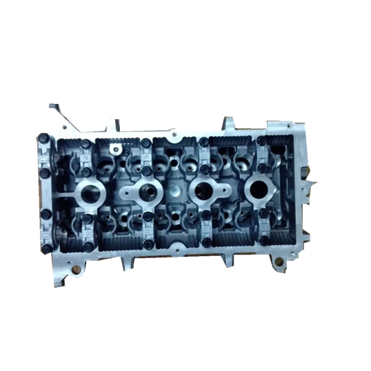 cylinder head 24542619  24542621 9002810 for Chevrolet , SPARK 1.2L/ AVEO1.2L/ WULIN 1.2L