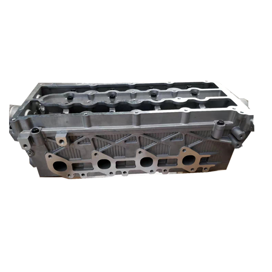 cylinder head  4D20 GW4D20 1000310-ED01 for Greatwall Hover H5
