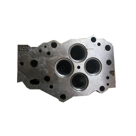 cylinder head for komatsu 6D140 6211-12-1110
