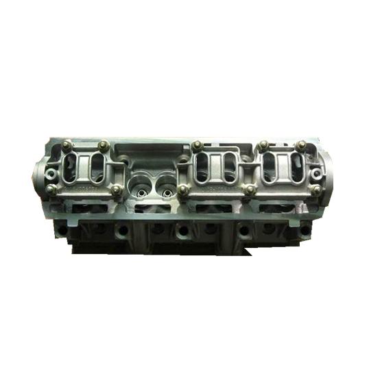 cylinder head 21083-1003015/-10 FOR LADA SAMARA / NIVA 1.7 ENJ. 8V