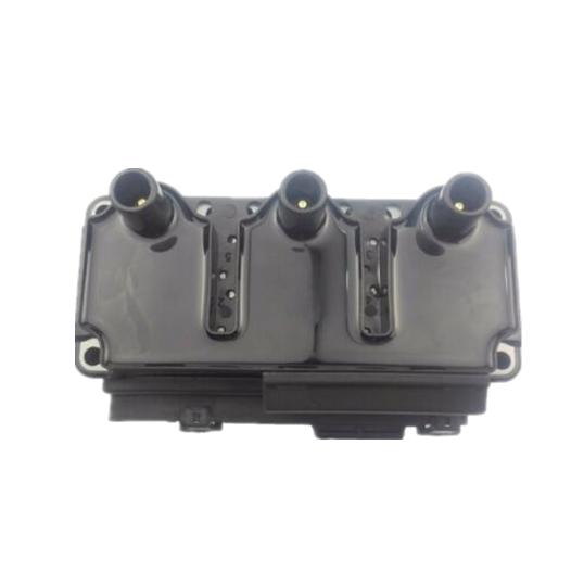 Ignition Coil For Mercedes M906 LAG OEM A0001501680 0001501680