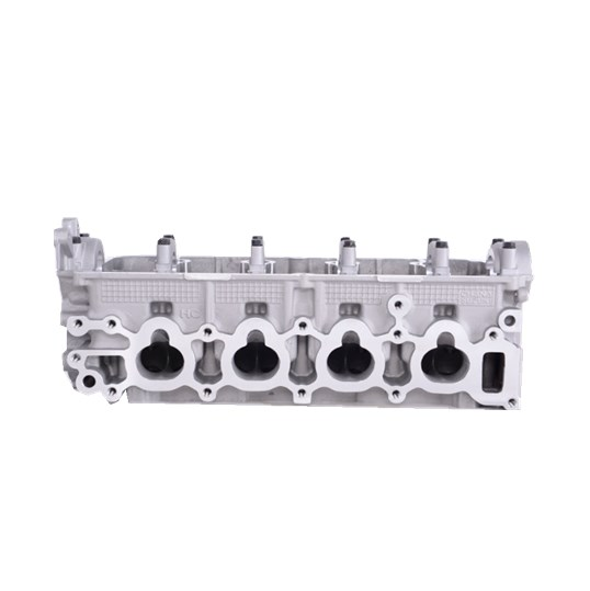 High qualityBare cylinder head 11110-57802 Suzuki G16B