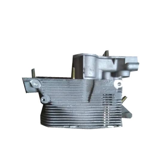 Cylinder head FOr Duetz 413 02149666 /04146743 /02423567 /04189187 /04146743