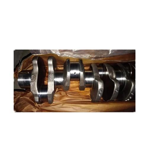 Forging crankshaft for Mercedes Benz OM457 457.030.0201 457.031.0001 496.030.0001 457.031.0201 457.031.0401 466.030.0501