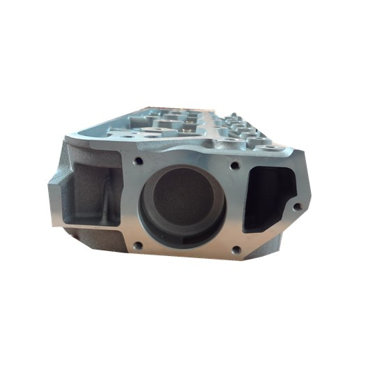 cylinder head for peugeot 020096  02.00.96 505 GRD 505 SRD J9D  XD3 /P