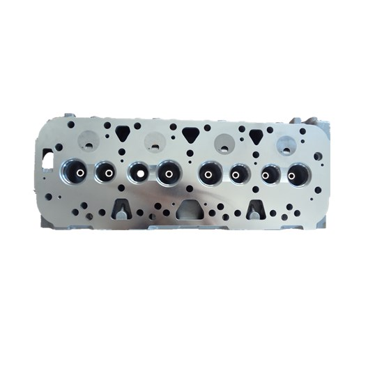 cylinder head for PEUGEOT 908024 505 GRD 505 SRD J9D  XD3 /P