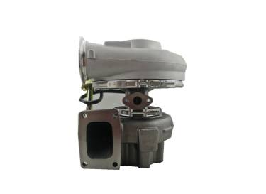 Turbo Chargers For Cars