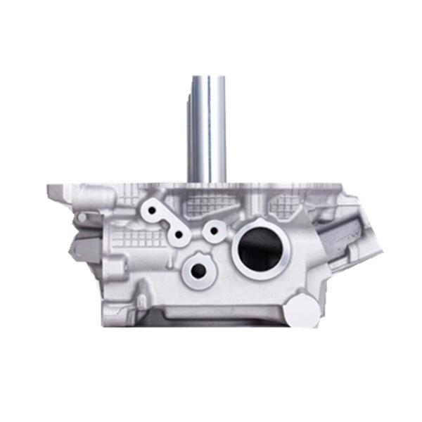 1NR Toyota Cylinder Head