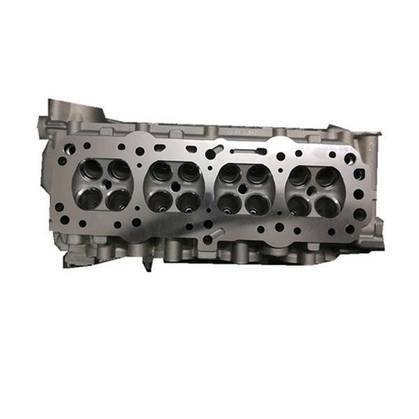 Ceilo 94581192 1.6 cylinder head
