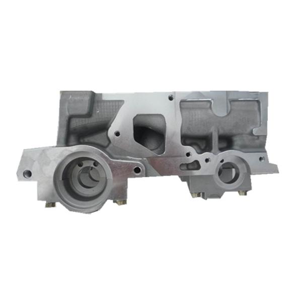Opel G9T  Cylinder head 4416483 4412023 AMC908797