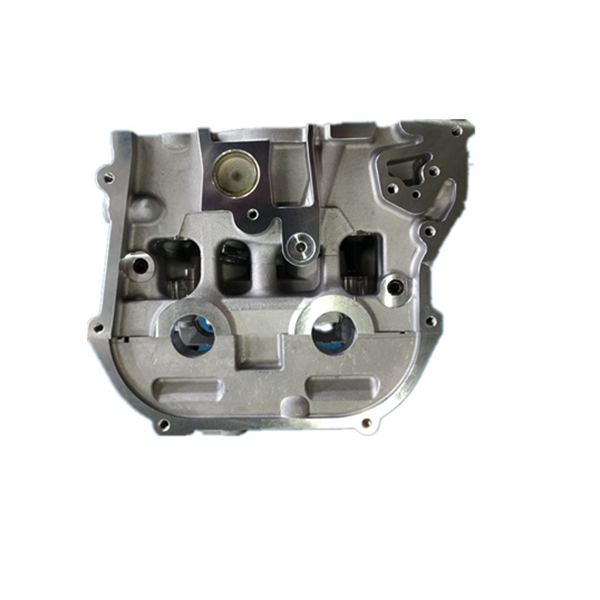 Nissan QR25 cylinder head for  X - Trail Altima Primera Bluebird