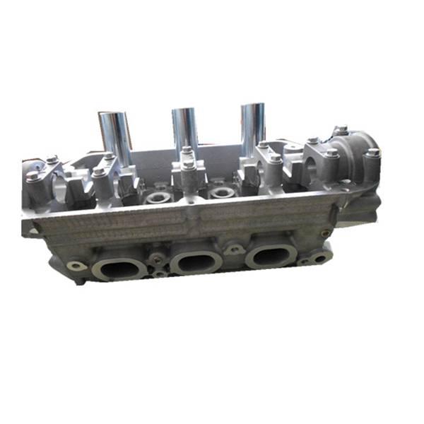 suzuki ME1D3-00912 F8D,cylinder head, auto engine
