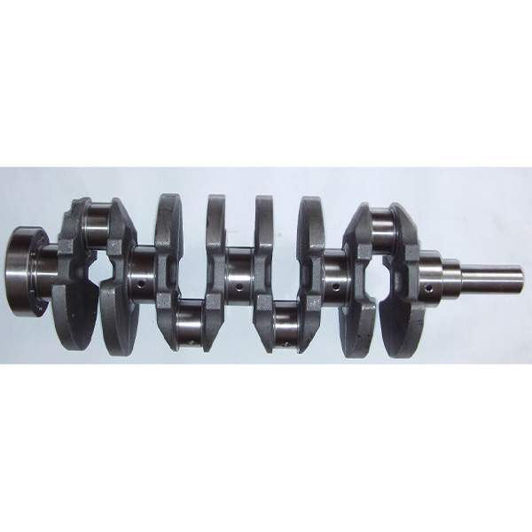 Crankshaft for Sail WULING  B14 C14 Chevrolet 9025122
