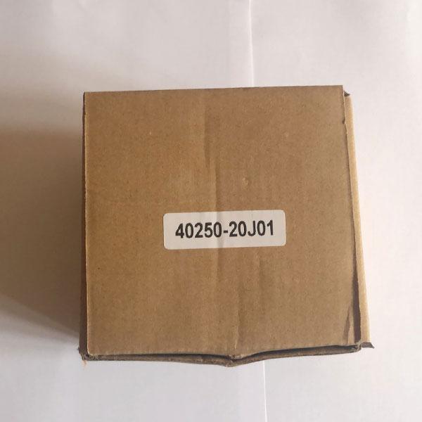 40250-20J01