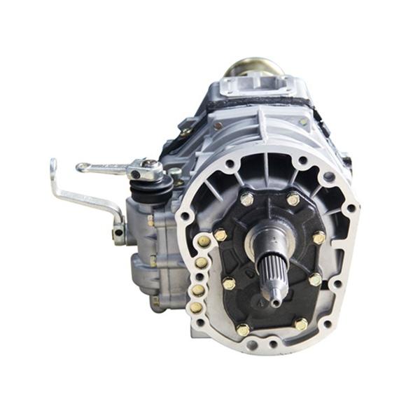3L Gear Box