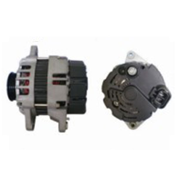 Alternator for Kia 37300-02551 MORNING / PICANTO