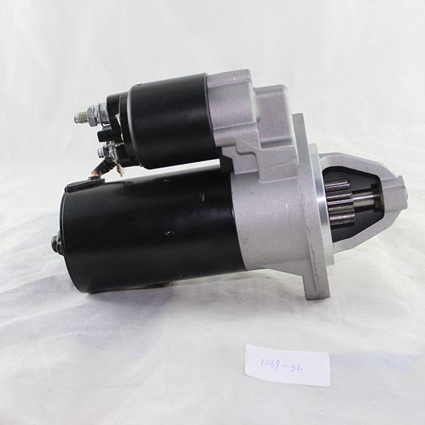 Auto Starter for 2101-3708000  Lada 2101, Lada 2102, Lada 2103, Lada 2104, Lada 2105, Lada 2106