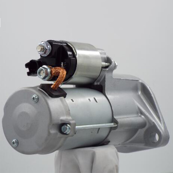 Auto starter for Toyota Hilux 2015 1GD 28100-0L180 TG438000-1790