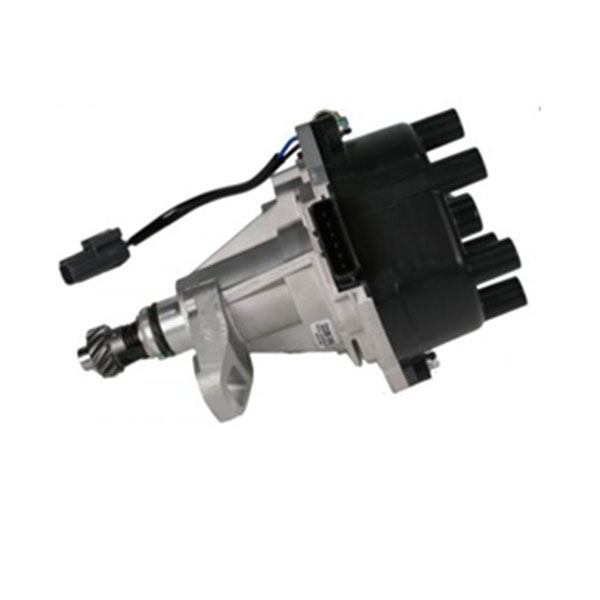 auto parts Distributor for Nissan 22100-1W601 PATHFINDER 3300 VG33