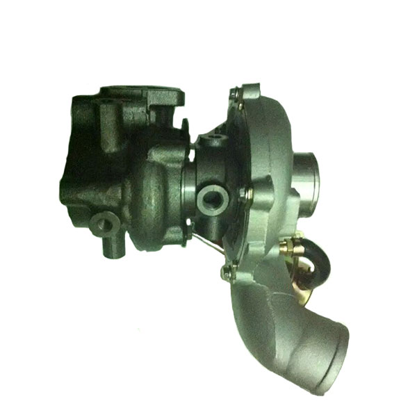 Turbo charger for KIA D4CB 28200-4A101 Garrett GT1752S 733952-0001
