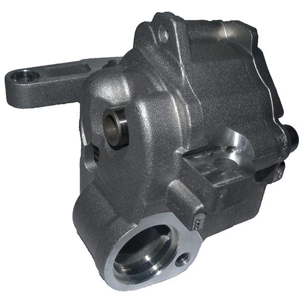 Oil pump for  VW AUDI 03G115105H   03G115105C   03G115105E   03G115105G