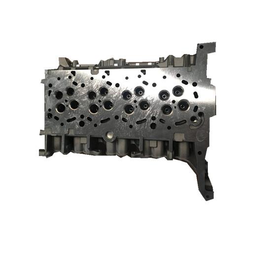 Cylinder head Ford  BK3Q-6049AE ZETEC ROCAN